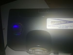 ResMed CPAP for Sale in Bothell, WA
