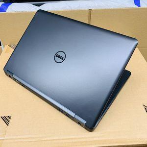 Dell Latitude 14-inch Windows 10 Notebook Core i5-5200U Dual-Core 2.2GHz 8GB Memory 128GB SSD Bluetooth & WiFi (E5450) for Sale in Rowland Heights, CA