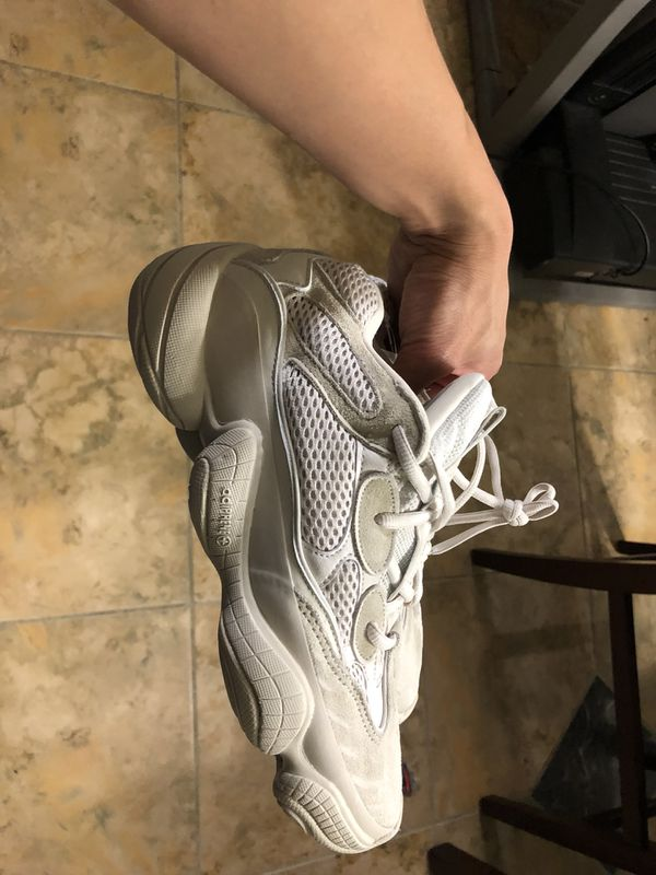 Adidas Yeezy Boost 350 v2 for Sale in Fort Worth, TX OfferUp