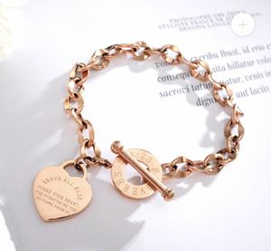 Rose gold plated Christianity Verse bracelet for Sale in Mission Viejo, CA
