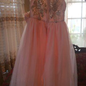 3 Pink Dresses. for Sale in San Bernardino, CA