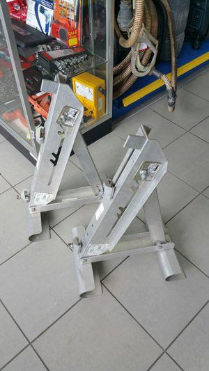 Werner ladder AC10-14-02 for Sale in Orlando, FL