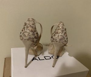 Aldo shoes for Sale in Mercer Island, WA