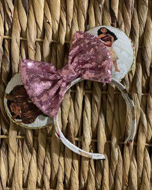Custom Disney Ears for Sale in Orlando, FL