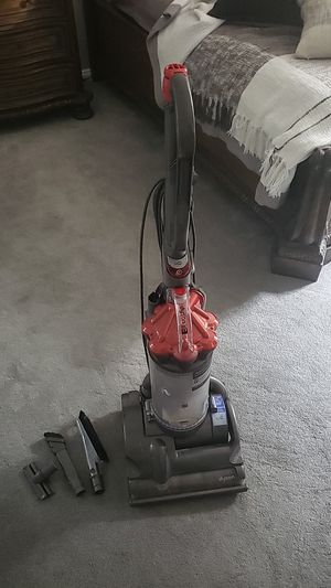 Dyson DC27 for Sale in Helotes, TX