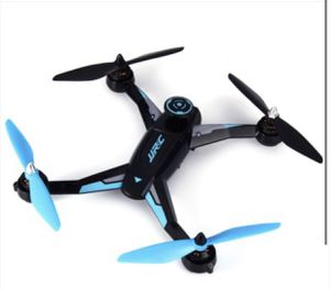 Jjrc x1 drone only never used brand new for Sale in Unionville, NC