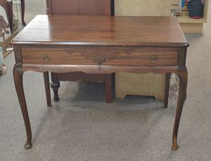 Antique Desk for Sale in Burlington, NC