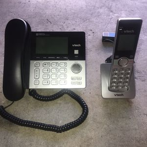 House phone set for Sale in CA, US