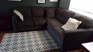 Great condition sofas for Sale in Casa Grande, AZ