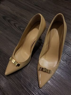 Michael Kors shoes for Sale in Vancouver, WA