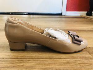 Women's High Heel - Size 7 for Sale in Irvine, CA