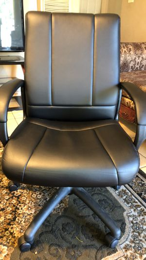 Office chairs for Sale in Paramount, CA