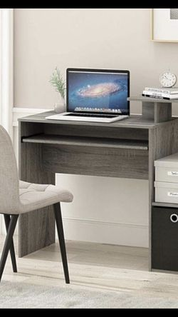 Home Office Computer Writing Station for Sale in Dallas,  TX