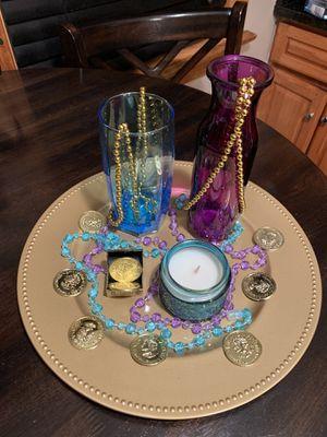 Arabian Night / Aladdin Party Decorations for Sale in Cicero, IL