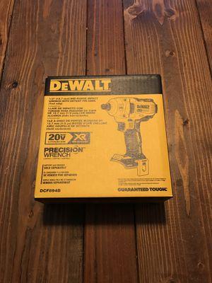 DeWalt dcf894b for Sale in Schiller Park, IL