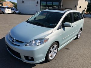2007 Mazda MAZDA5 for Sale in Little Ferry, NJ