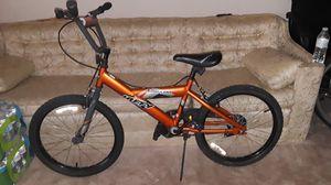 Huffy Boy Bike for Sale in Hyattsville, MD