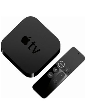 Apple TV new in box for Sale in Pittsburgh, PA