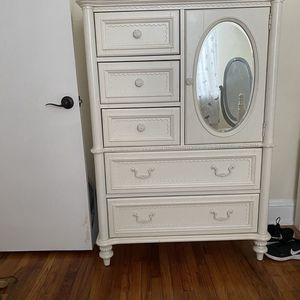Dresser for Sale in Yonkers, NY