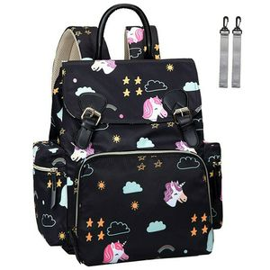 Firm Price! Brand New in a Package Unicorn Multifunctional Diaper Backpack (ONLY BACKPACK INCLUDED) Located in North Park for Pick Up or Shipping Only for Sale in San Diego, CA