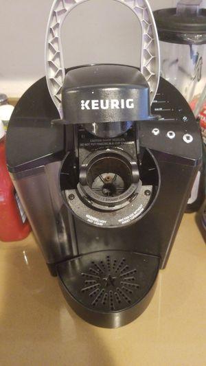 Keurig for Sale in Lynwood, CA
