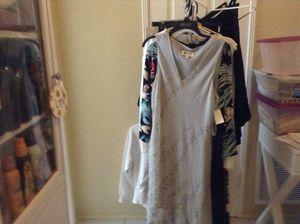 LAST CHANCE ! Dressy dresses, Christmas dresses - boutique closeout - upscale $$$ for Sale in Boca Raton, FL