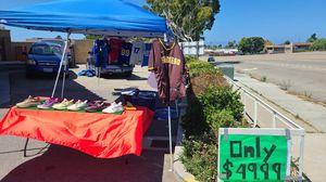 JERSEYS SALE for Sale in Oceanside, CA