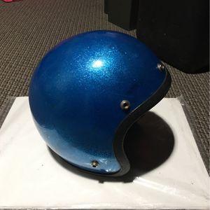 Vintage Helmet for Sale in Bertha, MN