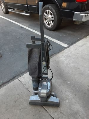 Kirby g4 vacuum cleaner for Sale in Buena Park, CA