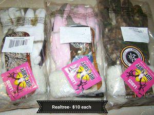 Realtree gloves for Sale in Bangor, ME