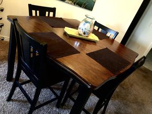 Gorgeous Dining Room Table for Sale in Draper, UT