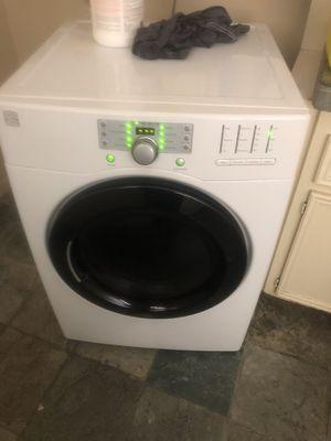 Kenmore Dryer for Sale in Santa Monica, CA