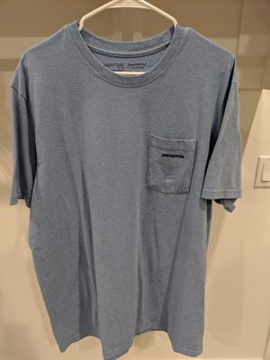 Patagonia T Shirt Size XL brand new for Sale in San Diego, CA