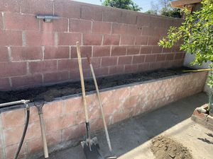 Free dirt( 3 tons) for Sale in Baldwin Park, CA