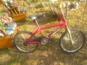 Boys bike for Sale in Empire City, OK