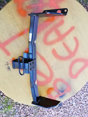 """Trailer Hitch with 2"""" Receiver Ford Ranger for Sale in Las Vegas, NV"""