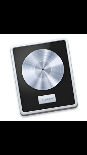 Logic Pro X for Sale in Hawthorne, CA