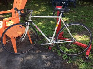 Nice woman's bike for Sale in Durham, NC