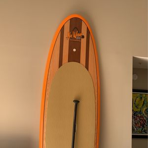 Paddleboard for Sale in Lantana, FL