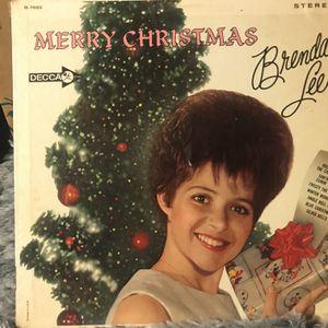 Brenda Lee for Sale in Glassboro, NJ