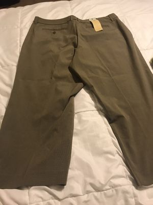 Women's Gap Size 18 Brand New With tags for Sale in Orlando, FL