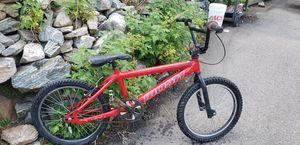 """Mosh 20"""" Race BMX Bike for Sale in Morrison, CO"""