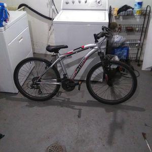 "24"" Mountain bike for Sale in Wayne, MI"