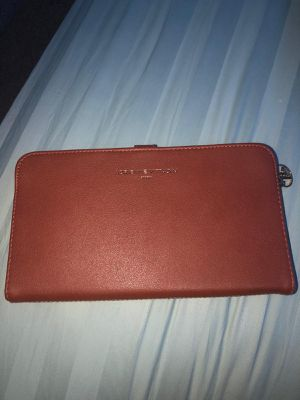 ADRIENNE VITTADINI wallet for Sale in Balch Springs, TX
