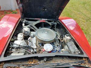 1979 corvette for Sale in Middleborough, MA