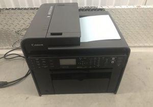 Canon office printer for Sale in Las Vegas, NV