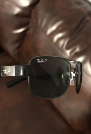 Rayban sunglasses for Sale in Austin, TX