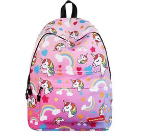 Unicorn cute backpack new. for Sale in Las Vegas, NV