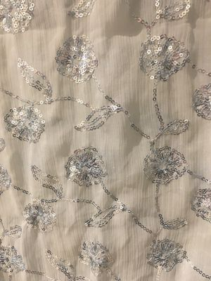 Ladies dress scarf/shawl, NWT for Sale in Wilmington, MA