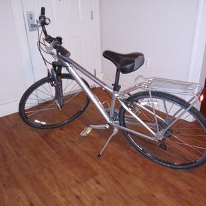 Trek mountain bike for Sale in Arlington, VA